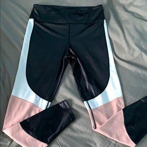 Alala full length leggings